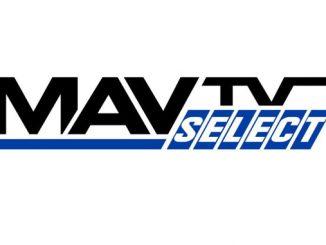 MAVTV Select (678)