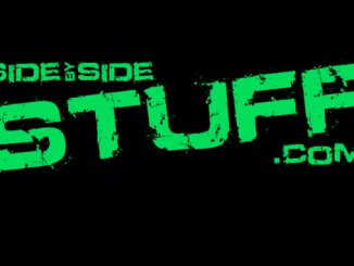 Side by Side Stuff logo (678)