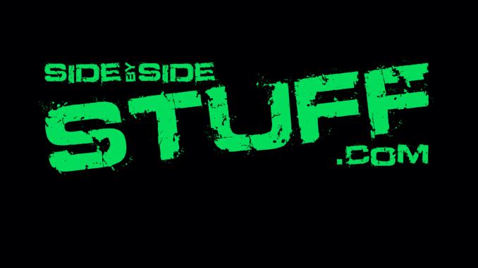 Side by Side Stuff logo (678)
