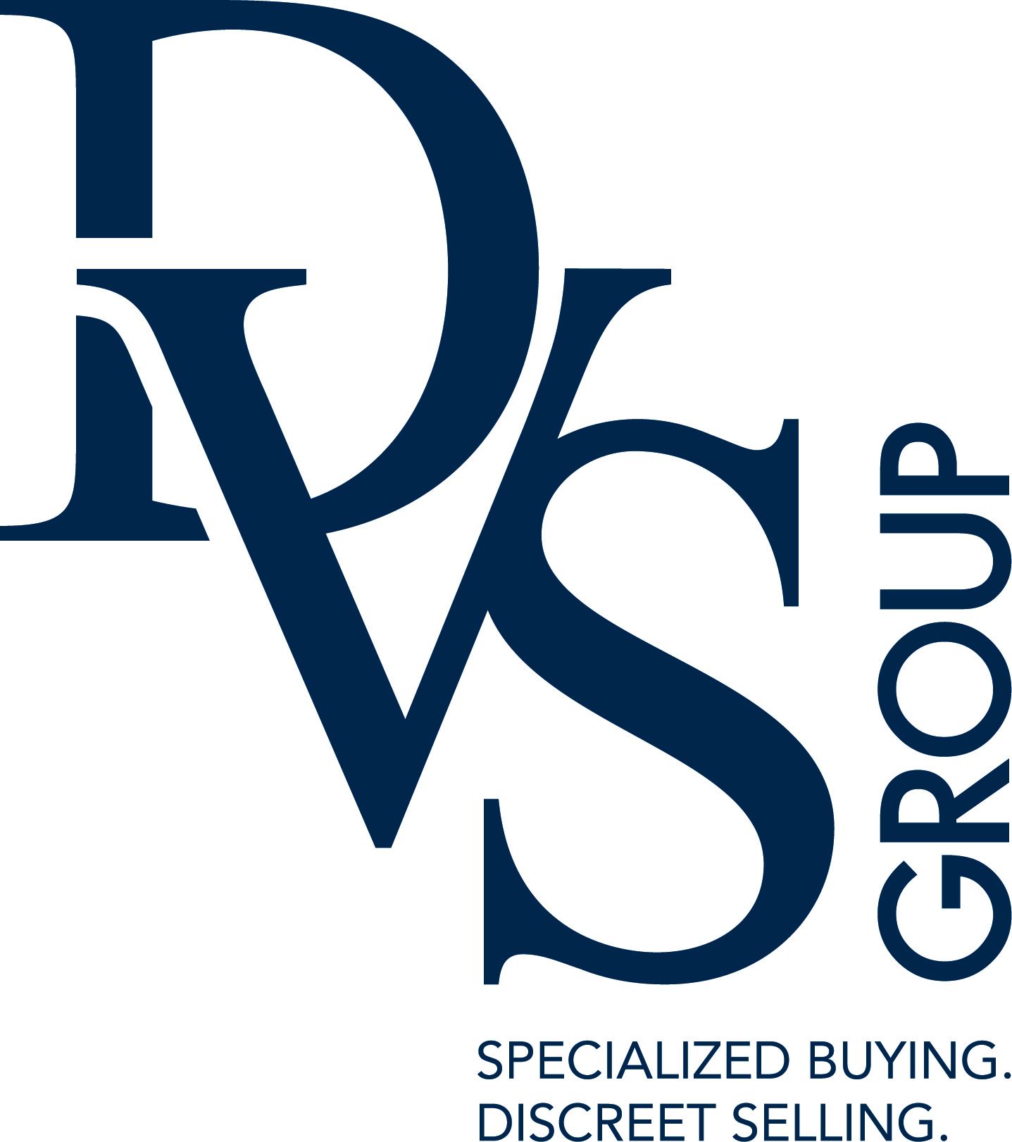 dvs group logo