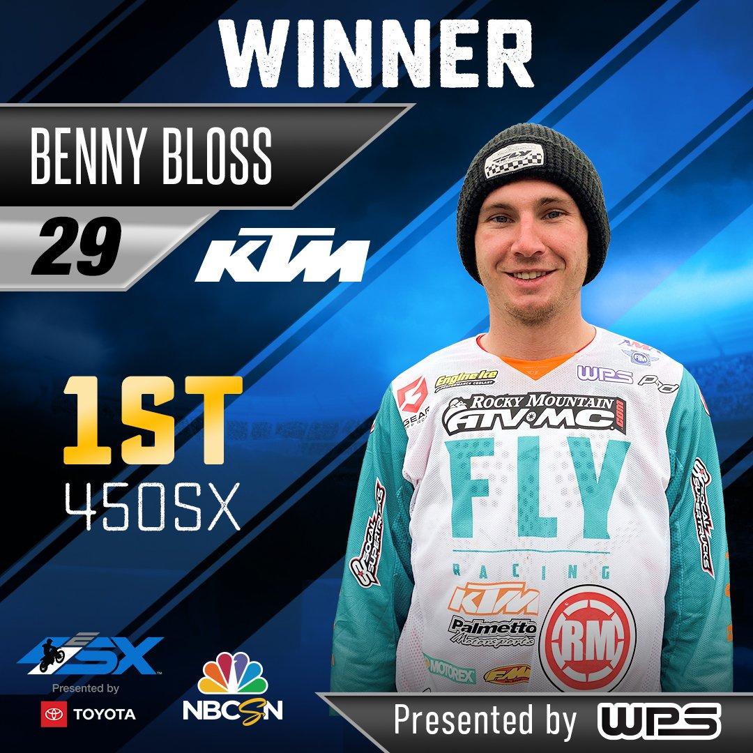 2002342-SX-eSports_Winner_Graphics-Winners-Post-_Benny-Bloss