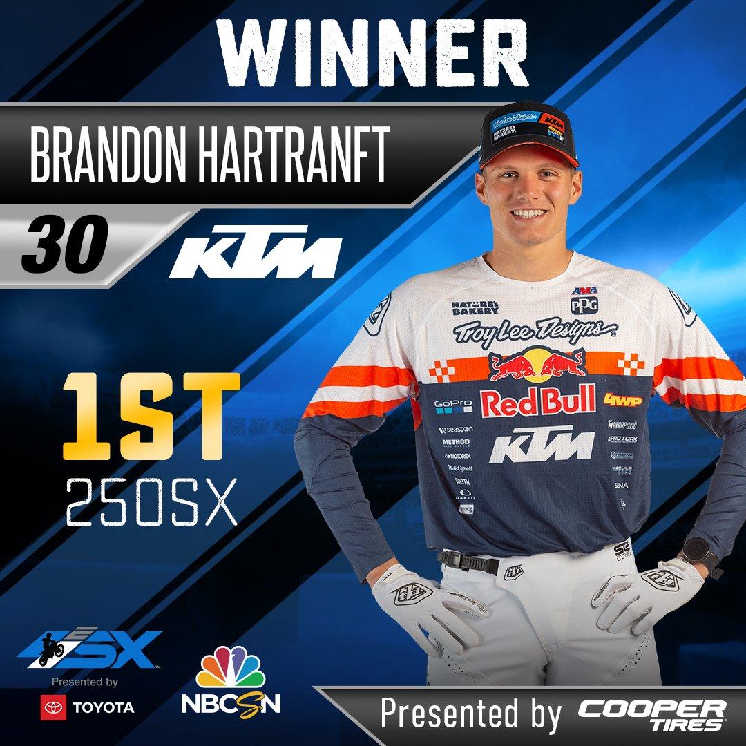2002342-SX-eSports_Winner_Graphics-Winners-Post-_Brandon-Hartranft
