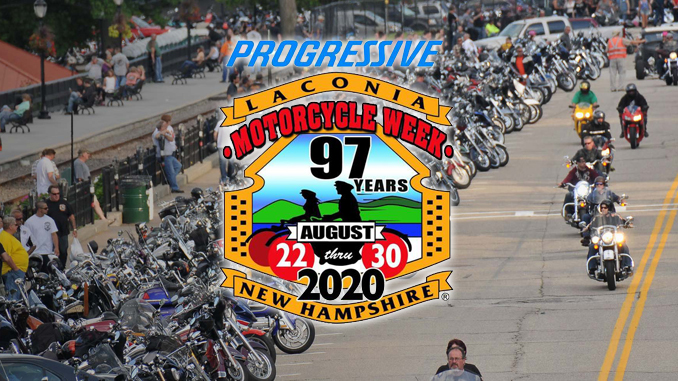 200501 Progressive Laconia Motorcycle Week (678.1)