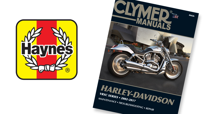 200505 Haynes North America becomes AMA Benefit Partner (678)