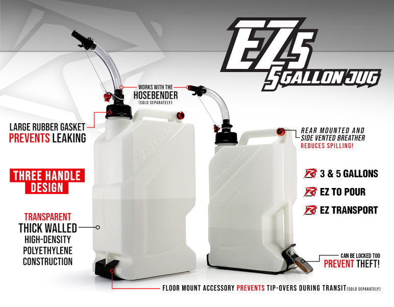 200505 Risk Racing EZ5 - 5 gallon jug (2)