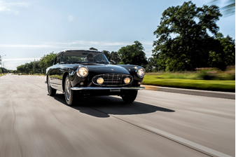 200506-1958-Ferrari-250-GT-Coupe-(Courtesy-of-RM-Sotheby's)