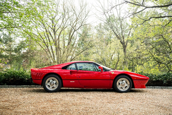 200506-1985-Ferrari-288-GTO-(Courtesy-of-RM-Sotheby's)-(3)