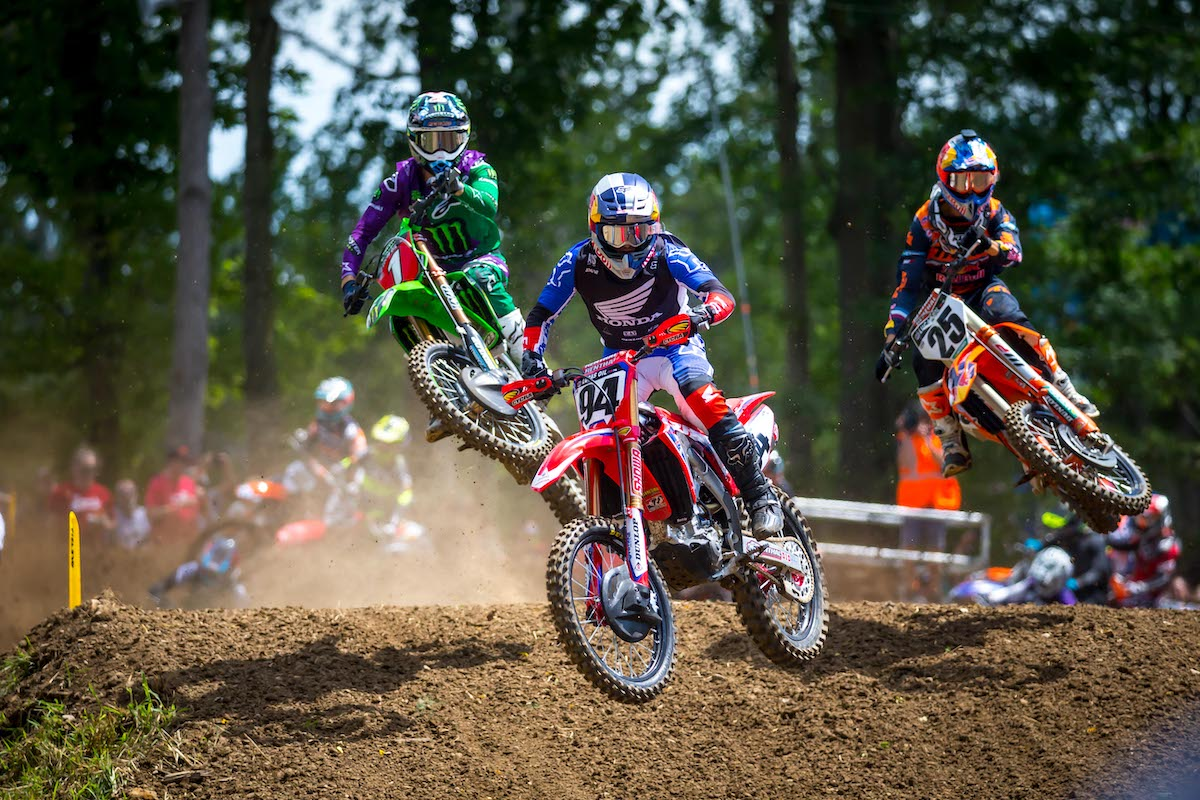 200506 NBC Sports Gold Extends Free On-Demand Access to Pro Motocross Pass (2)
