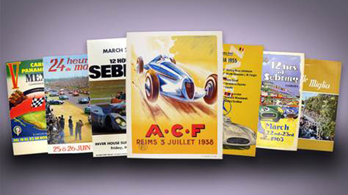 200508 RM Sotheby's Presents Online Only- Original Racing Posters 1925-1972 (678)