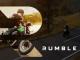 200511 RumbleOn (678)