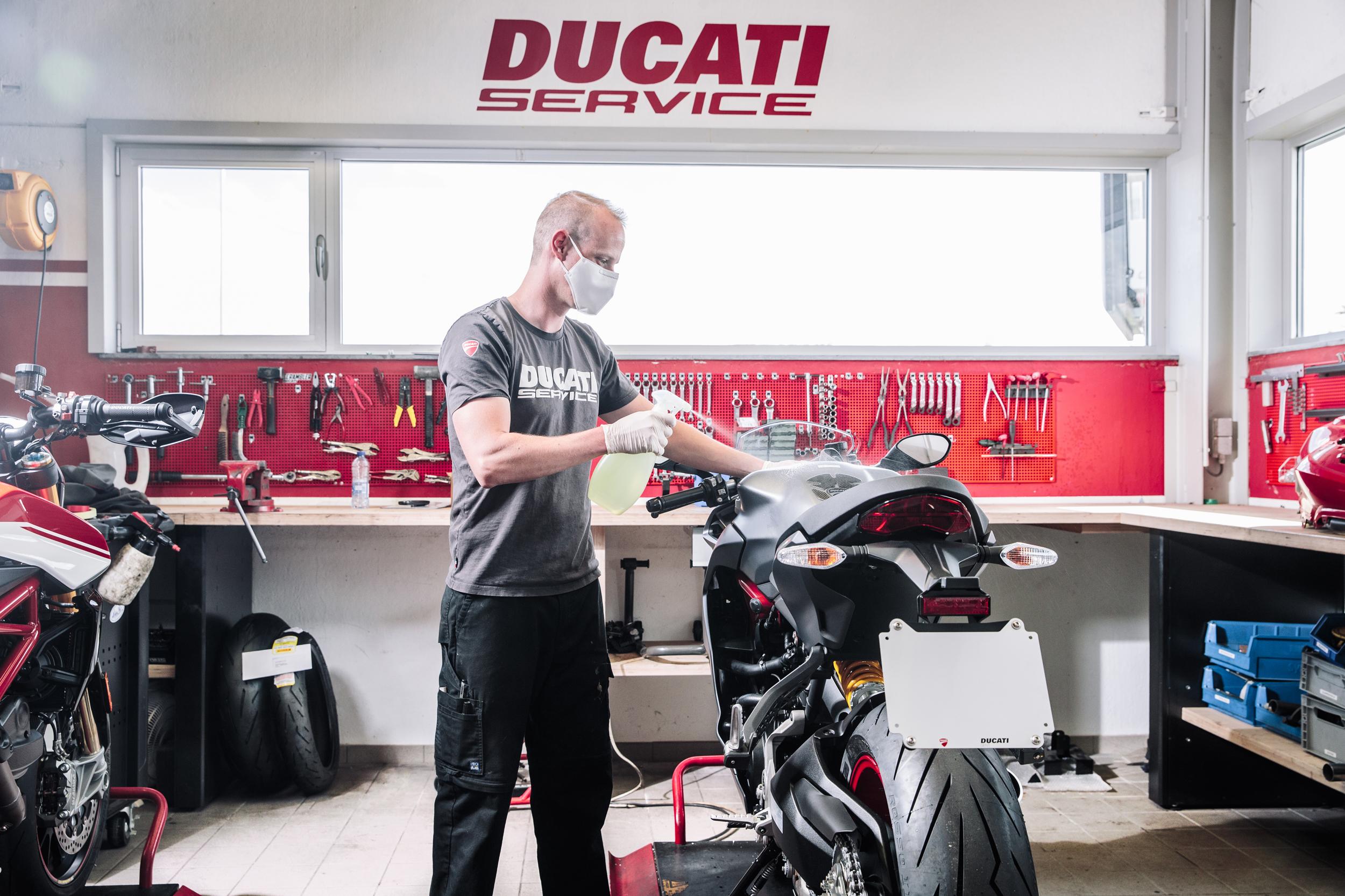 "200513 ""Ducati Cares"" Program (2)"