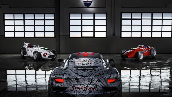 200513 Maserati Eldorado 250F Proto MC20 (678)