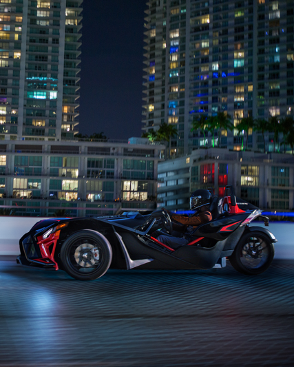 "200513 Polaris Slingshot's ""Drive for Good"" Campaign (2)"