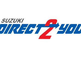 "200514 Suzuki Supports Dealers with ""Suzuki Direct 2 You"" (678)"