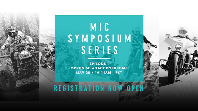 MIC Symposium