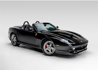 200520-2001-Ferrari-550-Barchetta-(Ted7.com-Photography-©-2020-Courtesy-of-RM-Sotheby's)