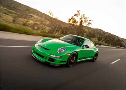 200520-2008-Porsche-911-GT3-RS-(Ted7.com-Photography-©-2020-Courtesy-of-RM-Sotheby's)
