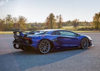 200520-2018-Lamborghini-Aventador-SVJ-(©-2020-Courtesy-of-RM-Sotheby's)