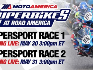 200521 LIVE Racing Returns to MAVTV with Broadcasts of the MotoAmerica Supersport Series (678)