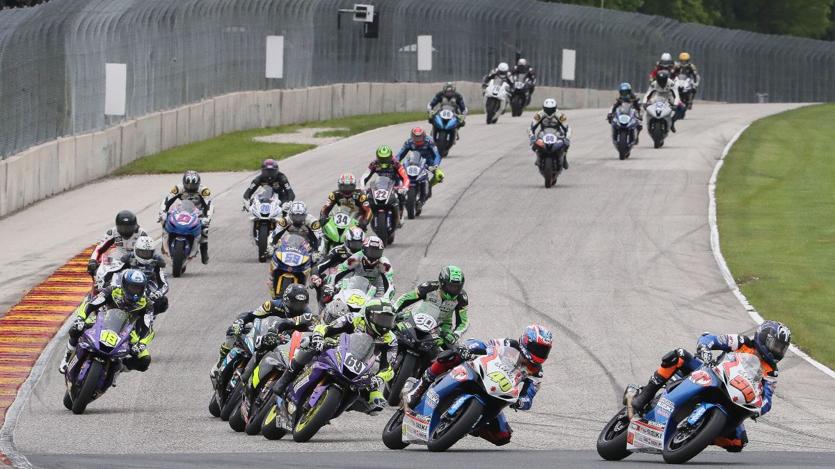 200527 MotoAmerica- The Support Classes Are Ripe For The Picking