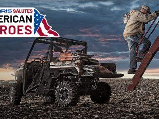 200528 american-heroes (678)