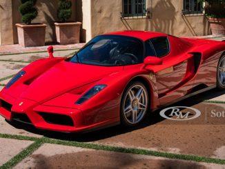 200529 2003 Ferrari Enzo - RM Sotheby's (381)
