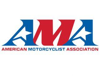 2020 AMA logo (678)