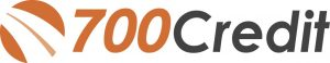 700Credit Logo
