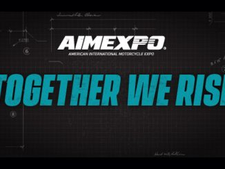 AIMExpo - Together We Rise (678)
