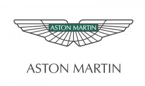 aston-martin-logo-AT-1