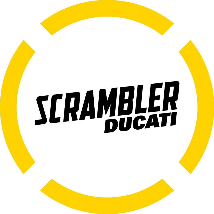 logo-scrambler-ducati_hd