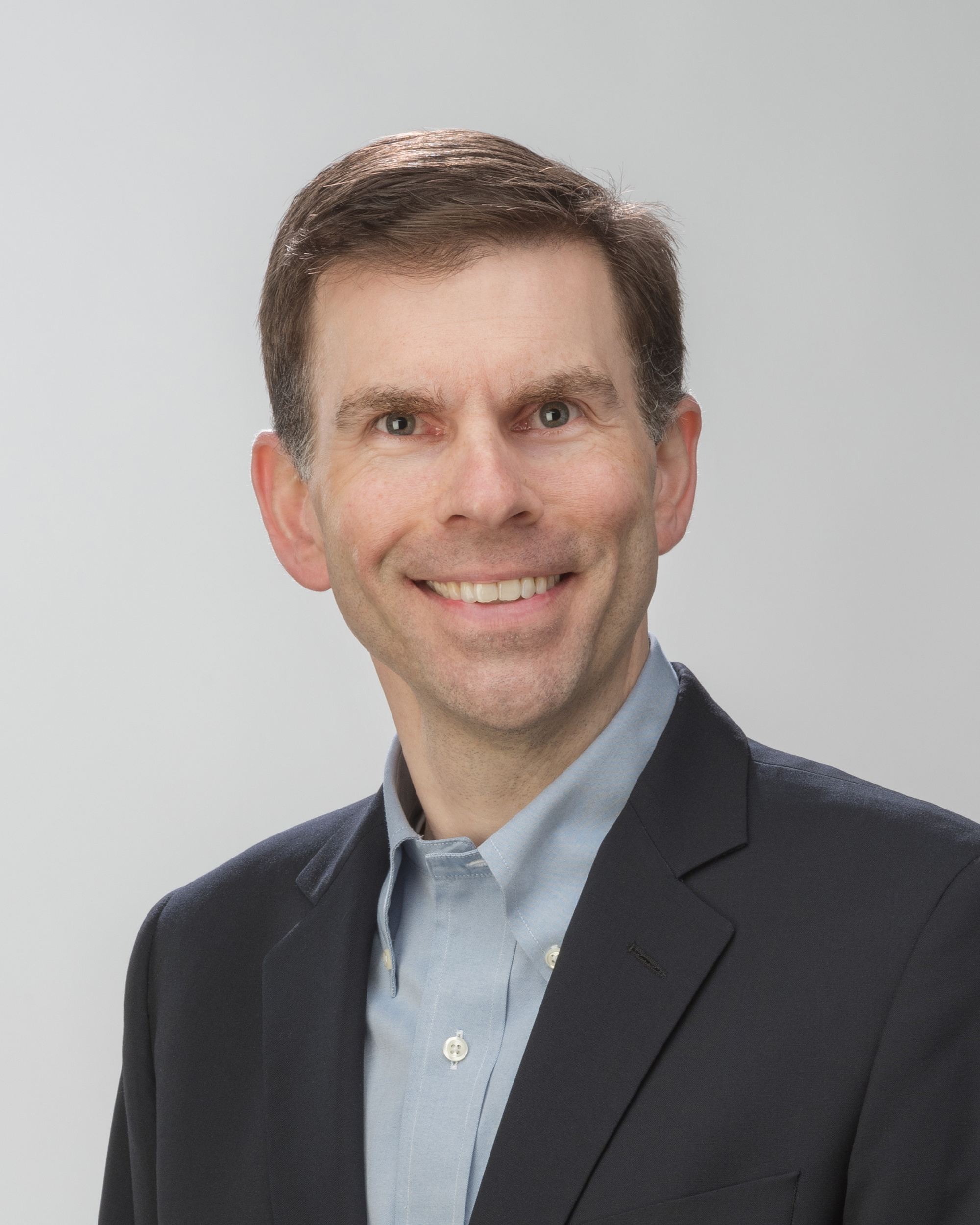 Ted Wentz III, CEO of Quadratec Inc., has been elected to the 2020-2021 SEMA Board of Directors in the Distributor/Retailer category.