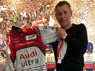 200601-Tom-Kristensen-Audi-Racing-Suit-2014-(Courtesy-of-the-FIA)-(678)