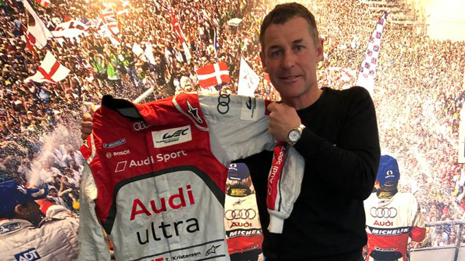 200601-Tom-Kristensen-Audi-Racing-Suit-2014-(Courtesy-of-the-FIA)-(678)