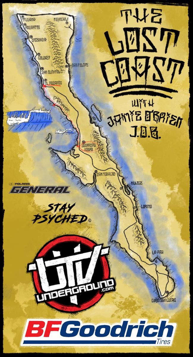 200603 2020_UTVUG_Jamie_obrien_baja_surfari_Map