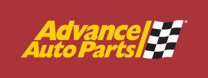 200610 Advance Auto Parts logo