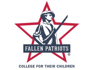 200610 Children of Fallen Patriots Foundation (678)