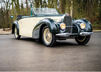 200612-1939-Bugatti-Type-57-Cabriolet-by-Gangloff-(Credit-–-Remi-Dargegen-©2020-Courtesy-of-RM-Sotheby's)-(2)
