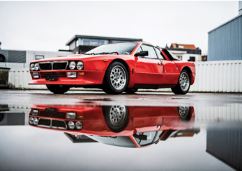 200612-1981-Lancia-037-Stradale-(Credit-–-Remi-Dargegen-©2020-Courtesy-of-RM-Sotheby's)-(3)