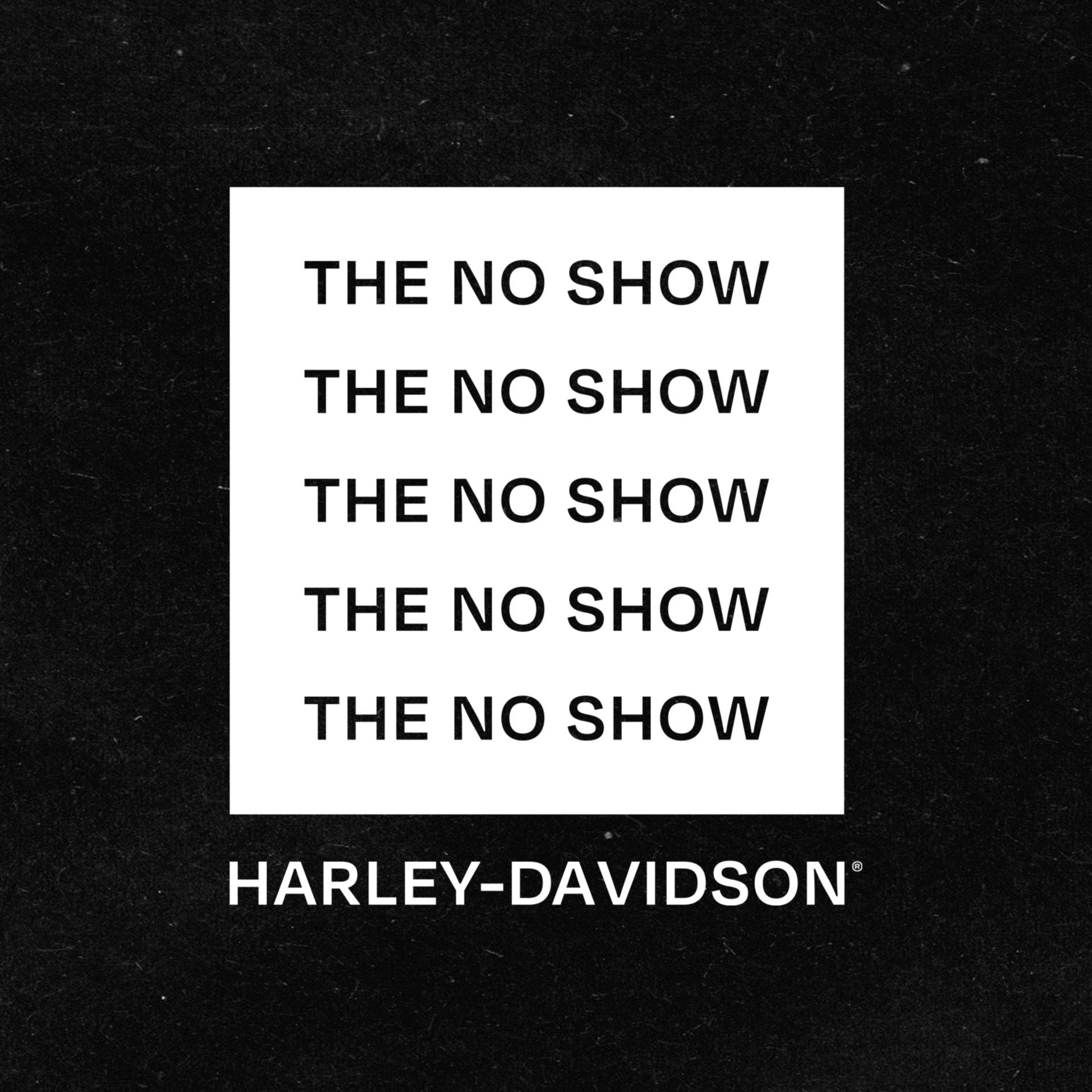 200615 HDMC-NoShow