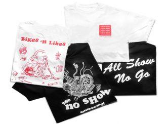 200615 HDMC Tees - The No Show (678)
