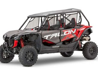 200619 Honda Recall - 2019-2020 Model Year Talon 1000 4 Passenger (678)