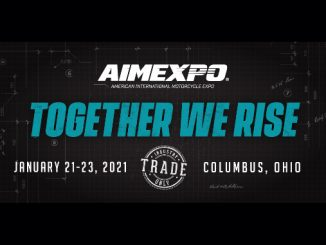 200625 AIMExpo - Together We Rise (678.1)