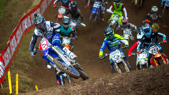 200625 Lucas Oil Pro Motocross Championship Will Not Include 125 All-Star Series for 2020 Season (678)