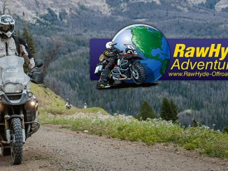 200625 RawHyde Adventures Offers World Class Riding Adventures Close to Home (678)