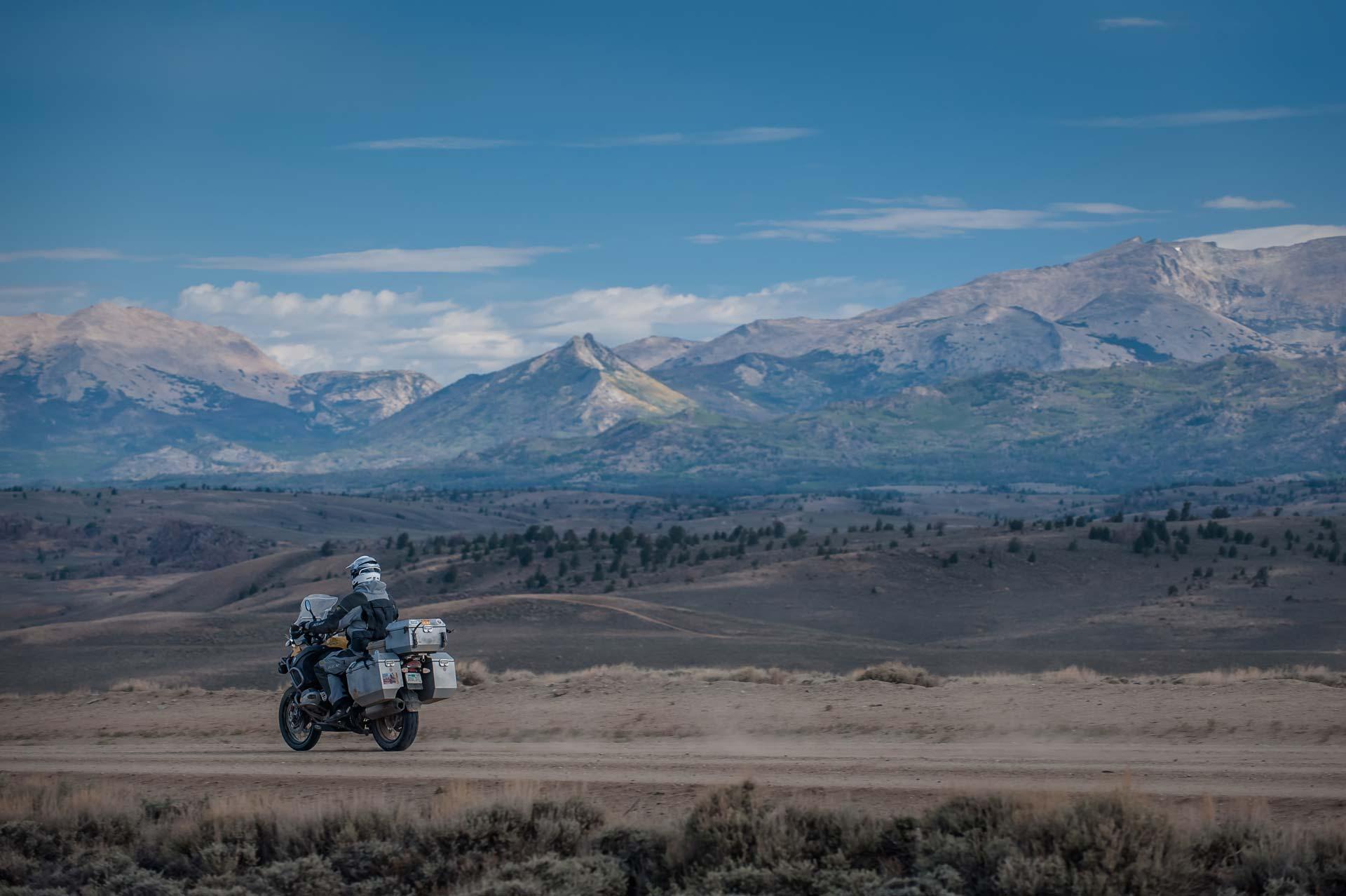 200625 RawHyde Adventures - Rocky Mountain Adventure (2)