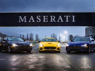 200629 Master Maserati (678)