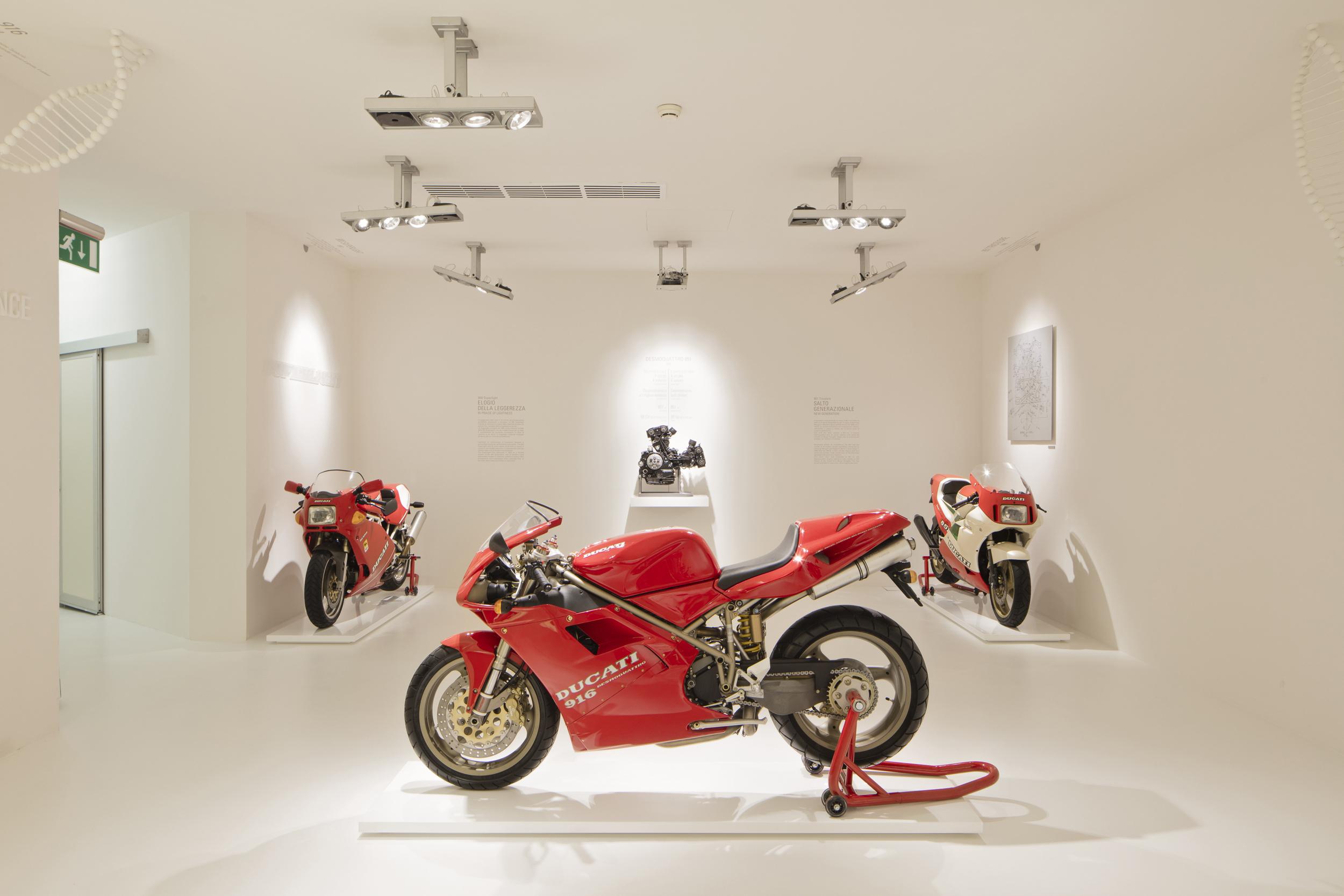 200630 Ducati Museum (2)