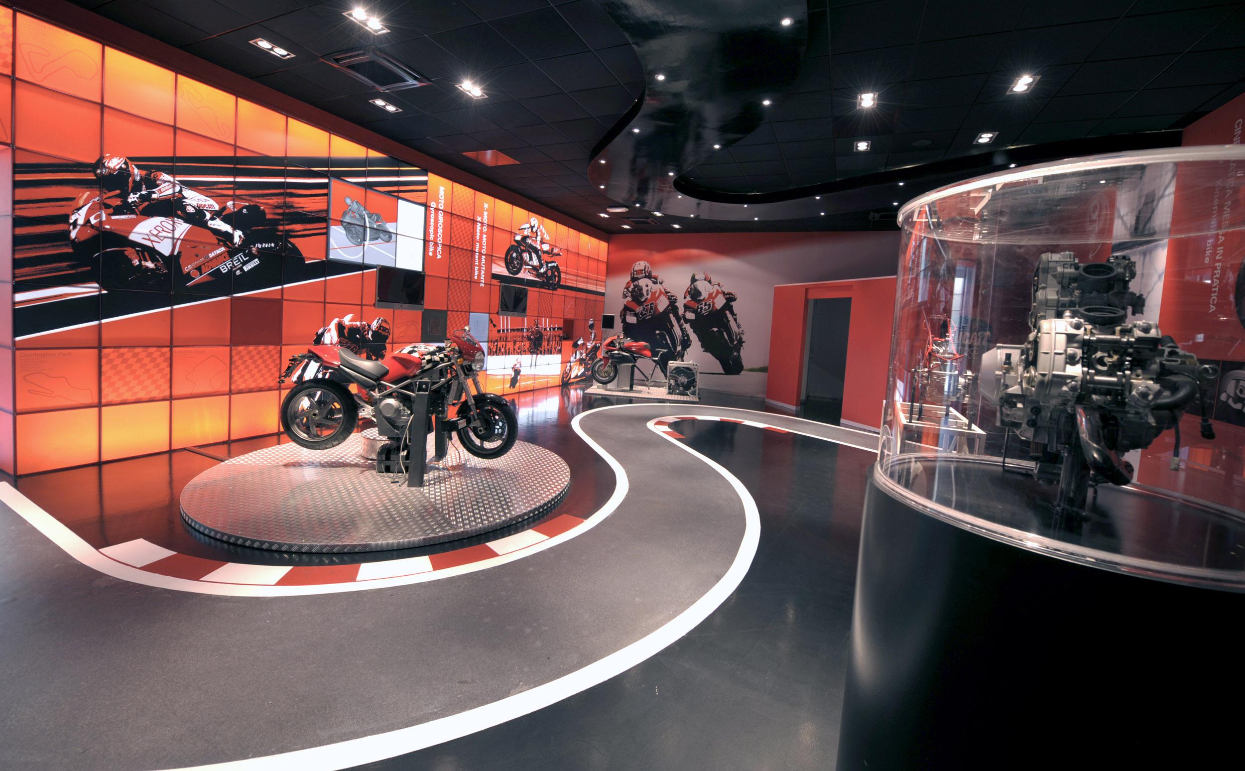 200630 Fisica in Moto laboratory (2)