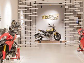 200630 Museo Ducati (678)